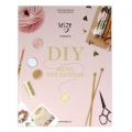 DIY au fil des saisons - plus de 60 tutos BOOK IN FRENCH x1