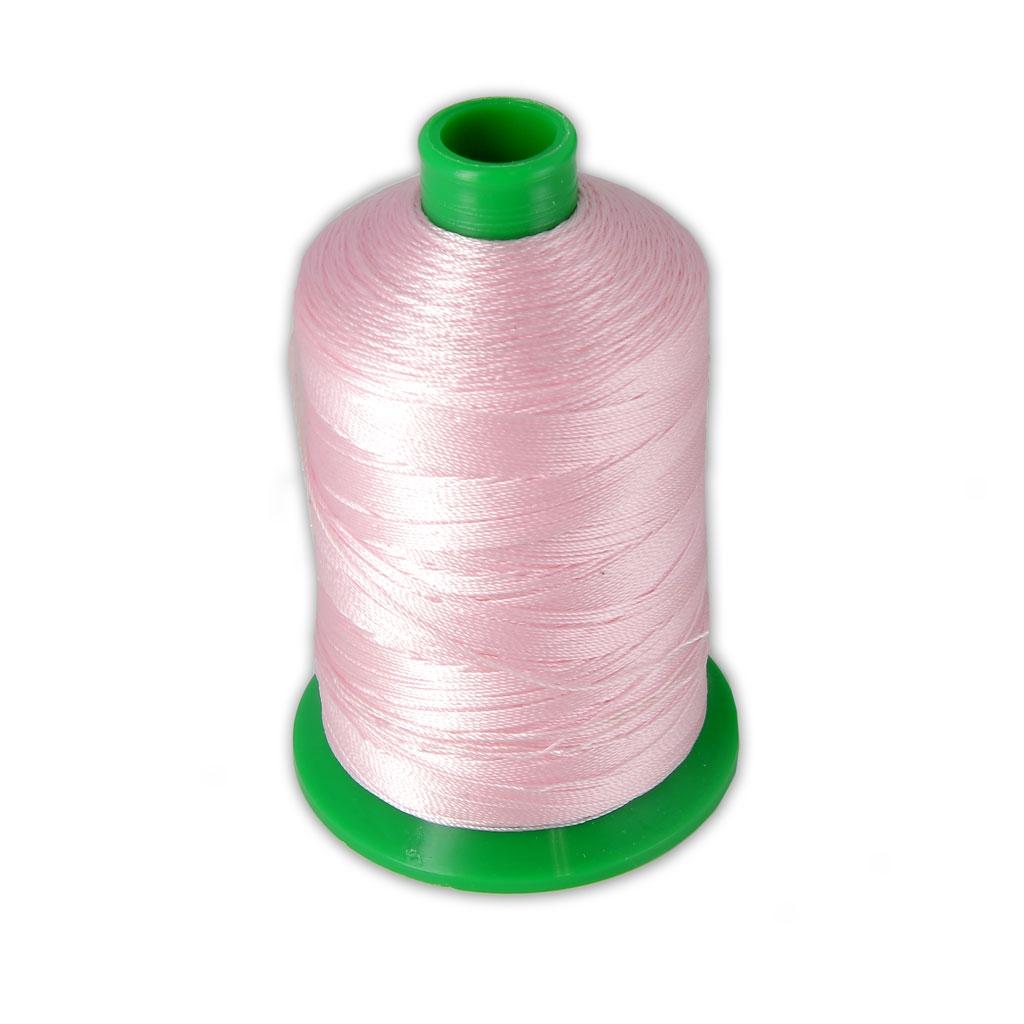 Vega polyester yarn size 40 light pink n201 x600m perles co vega polyester yarn size 40 light pink n201 x600m aloadofball Images