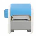 Xyron - Create-A-Sticker MINI - Machine to create stickers x1