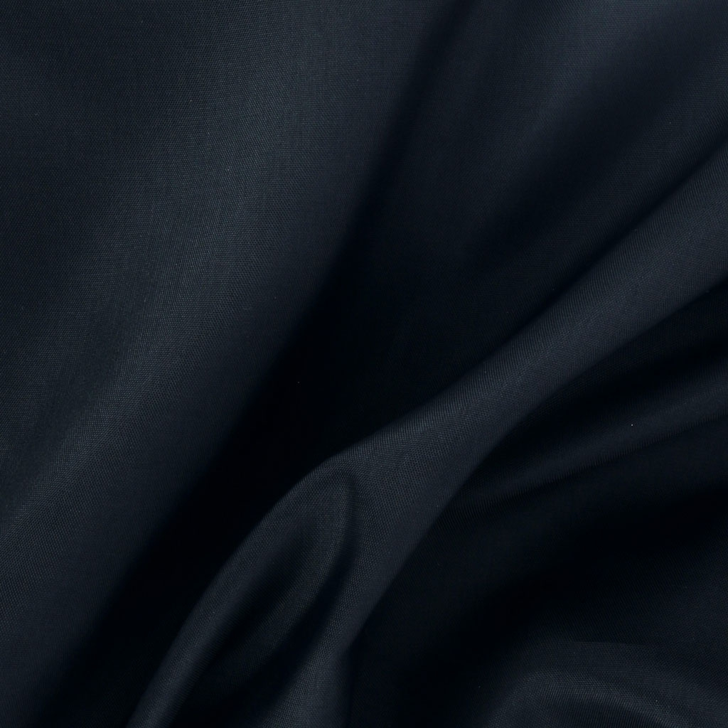 8c0fcd13b53 Lining Fabric - Navy Blue x10cm - Perles & Co