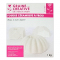 Ceramic Powder x1kg