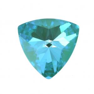 47cdd131bd1 Swarovski 4799 9 mm Crystal Laguna Delite x 1 - Perles & Co