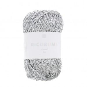 Amigurumi Yarn | Vlnika - yarn, wool warehouse - buy all of your ... | 300x300