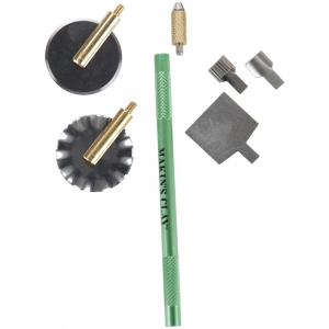 Professional clay tools cutter set