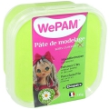 Cold porcelain Paste WePam 145gr Anis