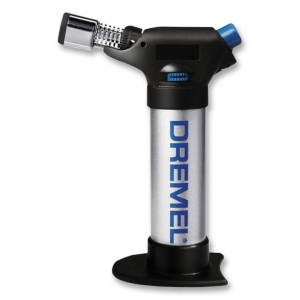 Gas blowtorch DREMEL® VersaFlame