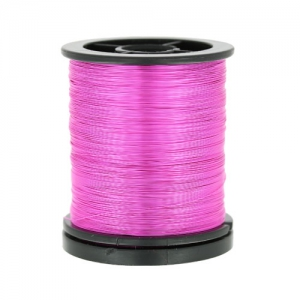 Copper wire 0.20mm Pink x 125m
