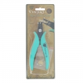 Metal revolving punch pliers : Hole Punch Pliers 1.5mm x1