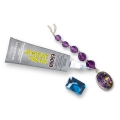 E-6000 Jewelry & Bead glue 29.5 ml with 4 Plastic tips