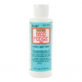 Glue Mod Podge water-based Mat x118ml