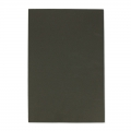 Thermosettable foam sheet 20x30cm black x1