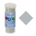 Enamel Powder Efcolor Grey x10ml