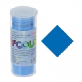 Enamel Powder Efcolor light blue x10ml