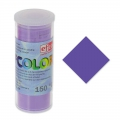 Enamel Powder Efcolor Mauve x10ml