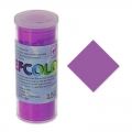Enamel Powder Efcolor Lilas x10ml
