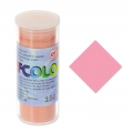 Enamel Powder Efcolor Pink x10ml
