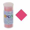 Enamel Powder Efcolor antique Pink x10ml