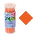 Enamel Powder Efcolor Orange x10ml