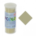 Enamel Powder Efcolor Sand x10ml