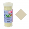 Enamel Powder Efcolor Ivory x10ml