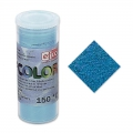Enamel Powder Efcolor Blue textured x10ml