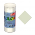 Enamel Powder Efcolor Transparent x10ml