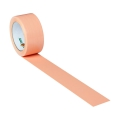 Adhesive Duck Tape uni 48 mm Just Peachy x18m