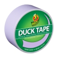 Adhesive Duck Tape uni 48 mm Dusty Lilac x18m