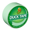 Adhesive Duck Tape uni 48 mm You're a Sage x18m