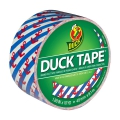 Adhesive Duck Tape with models 48 mm Hanker for and Anchor x9m