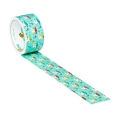 Adhesive Duck Tape with models 48 mm Happy Camper x9m