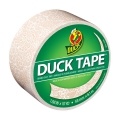 Adhesive Duck Tape with models 48 mm Natural Lace x9m
