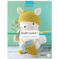 Tendre Crochet 2