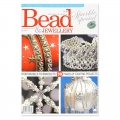 Bead & Jewellery Magazine - Winter Sparkle 2015 - in English