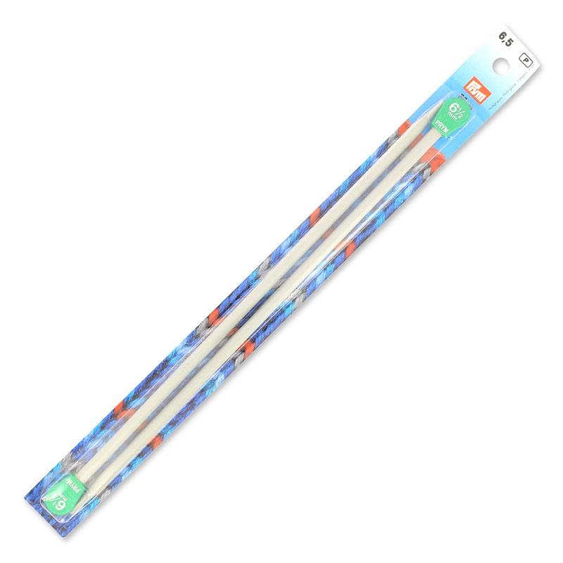 Knitting Needle Sets Uk : Set of knitting needles mm cm prym perles co