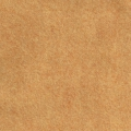 Wool felt rectangles Cinnamon Patch 2mm 30x45cm frozen apricot x1