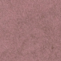 Wool felt rectangles Cinnamon Patch 2mm 30x45cm Camay Pink  x1