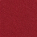 Wool felt rectangles Cinnamon Patch 2mm 30x45cm Red x1