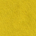 Wool felt rectangles Cinnamon Patch 2mm 30x45cm Sun x1
