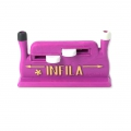 Infila - Automatic needle threader x1