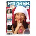 Polymère and Co n°12 December-January-February 2015 - french Magazine
