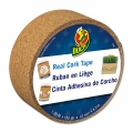 Adhesive Duck 47 mm cork x4,5m