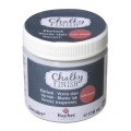 soft Varnish for acrylic paint and Chalky Finish 118 ml