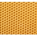 Texture plate 168x150 mm Honeycomb