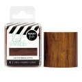Lightbox Heidi Swapp - imitation wood adhesive tape