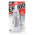 E-6000 glue Black 59.1 ml