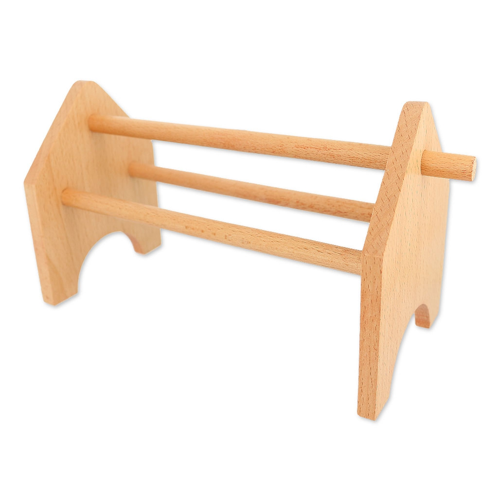 wooden storage rack for pliers wood plier stand perles co