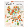 Bead & Jewellery Magazine - Aug/Sept 2016 - in English