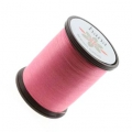 Hana Beading Thread 0.20mm Sakura Pink x100 m