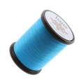Hana Beading Thread 0.20mm Pool Blue x100 m